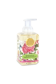 Michel Design Works Peony Foaming Soap - Product Mini Image