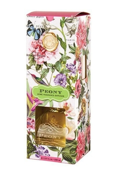Shoptiques Product: Peony Reed Diffuser