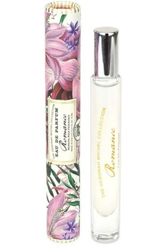 Michel Design Works Romance Rollerball Perfume - Product List Image