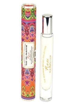 Michel Design Works Rose Rollerball Perfume - Product List Image