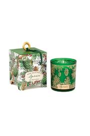 Michel Design Works Spruce  Candle - Product Mini Image