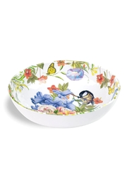 Michel Design Works Summer Days Bistro Bowl - Product Mini Image