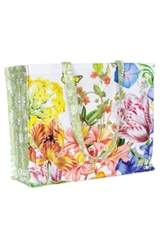 Michel Design Works Summer Days Tote - Product Mini Image