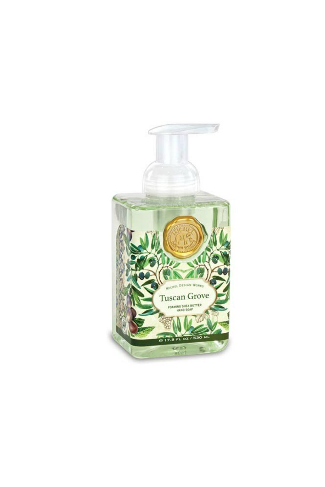 Michel Design Works Tuscan Hand Soap - Main Image