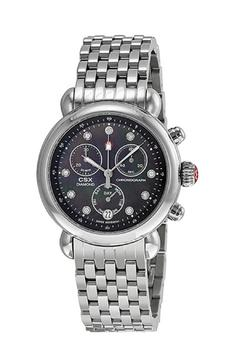 Shoptiques Product: Michele CSX Watch