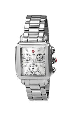 Shoptiques Product: Michele Deco Watch