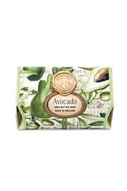 Michele design Works Avocado Bar Soap - Product Mini Image
