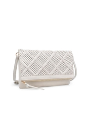 Moda Luxe Michelle Bag - Front cropped