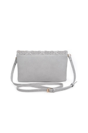Moda Luxe Michelle Bag - Front full body