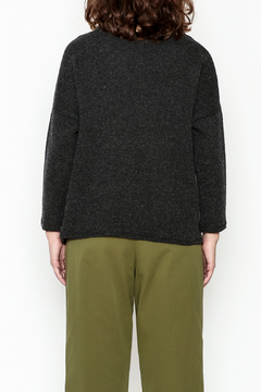 Michelle by Commune Thames Sweater - Alternate List Image