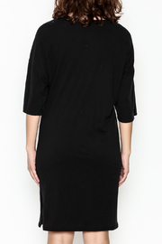 Michelle by Commune Yea Dress - Back cropped