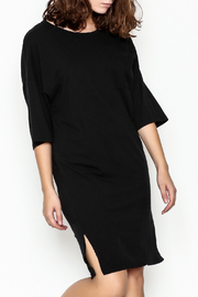 Michelle by Commune Yea Dress - Front cropped
