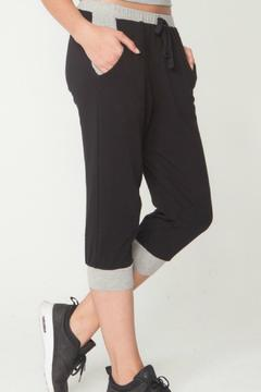 Shoptiques Product: French Terry Jogger
