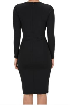 Michelle Little Black Dress - Alternate List Image