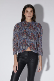 Walter Baker Michelle Top - Product Mini Image