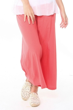 Shoptiques Product: Coral Pants