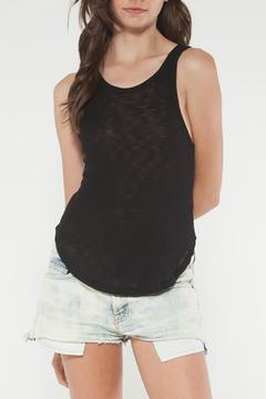 Michelle by Comune Racerback Tank - Product List Image