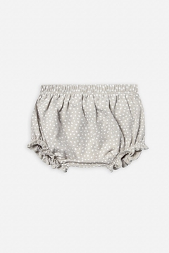 Shoptiques Product: Micro Dot Essential Bloomer