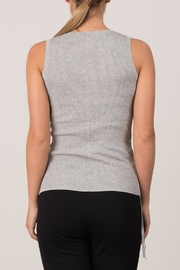Margaret O'Leary Micro Rib Tank - Other