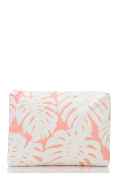 Aloha Collection Mid Manoa Pouch - Product List Image