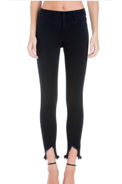 Cello Jeans Mid Rise Skinny - Product List Image