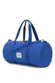 Herschel Supply Co. Mid-Sized Sutton Duffle - Front full body
