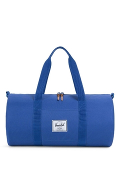 Herschel Supply Co. Mid-Sized Sutton Duffle - Product List Image