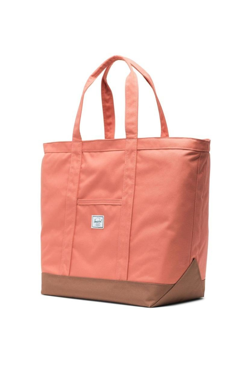 Herschel Supply Co. Mid-Volume Tote - Front Full Image