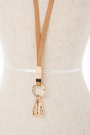 Spartina 449 Middleton Lanyard - Product Mini Image
