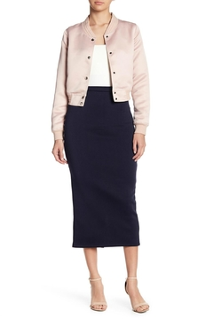 Gracia Midi Skirt - Product List Image