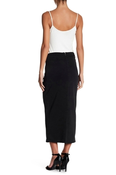 Gracia Midi Skirt - Alternate List Image