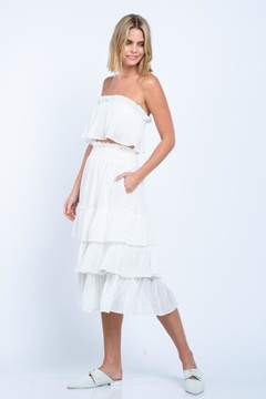 c9a2e0bf1bb Los Angeles boutiques – shop in dress boutiques in Los Angeles on ...