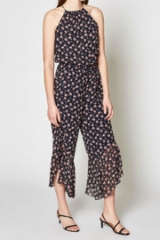 Joie Midnight Jael Jumpsuit - Product Mini Image