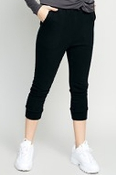The Good Jane Midnight Jogger - Product List Image