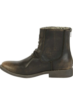 Shoptiques Product: Midnight Wander Boot