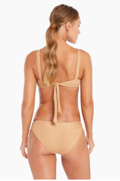 Vitamin A Swimwear Midori Bottom - Product List Image