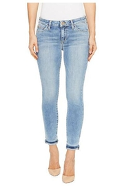 Joe's Jeans Midrise Skinny Jean - Front cropped