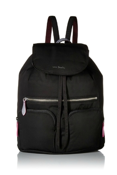 Shoptiques Product: Midtown Cargo Backpack