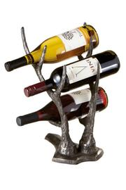 Midwest CBK Antler Bottle Holder - Product Mini Image
