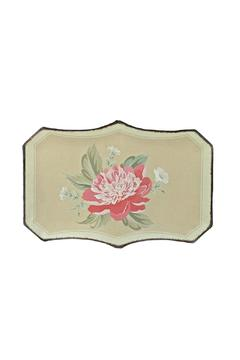 Shoptiques Product: Assorted Trinket Tray