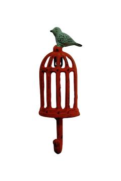 Midwest CBK Bird Cage Hook - Product List Image