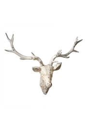 Midwest CBK Distressed Deer Decor - Product Mini Image