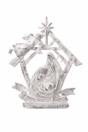 Midwest CBK Holy Family Decor - Product Mini Image