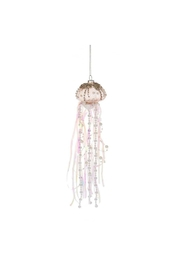 Midwest CBK Jellyfish Ornament - Product Mini Image