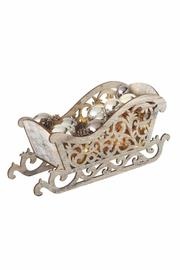 Midwest CBK Lighted Led Sleigh - Product Mini Image