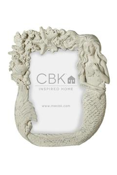 Shoptiques Product: Mermaid Frame