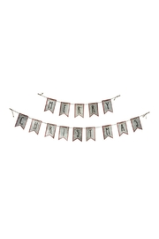 Midwest CBK Merry Christmas Banner - Product Mini Image