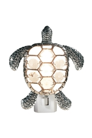 Midwest CBK Turtle Night Light - Product Mini Image