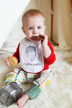 Shoptiques Product: Mighty Bib