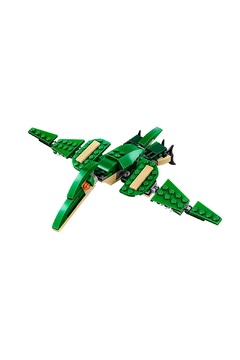 LEGO Mighty Dinosaurs - Product List Image